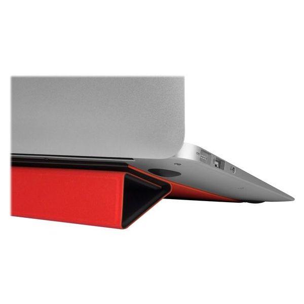 Twelve South BaseLift for MacBook