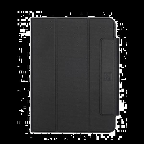 Tucano Up Plus folio case for iPad Pro 11″