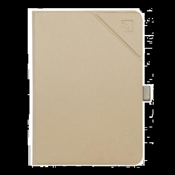 Tucano Minerale folio case for iPad Pro 10.5″ – Gold