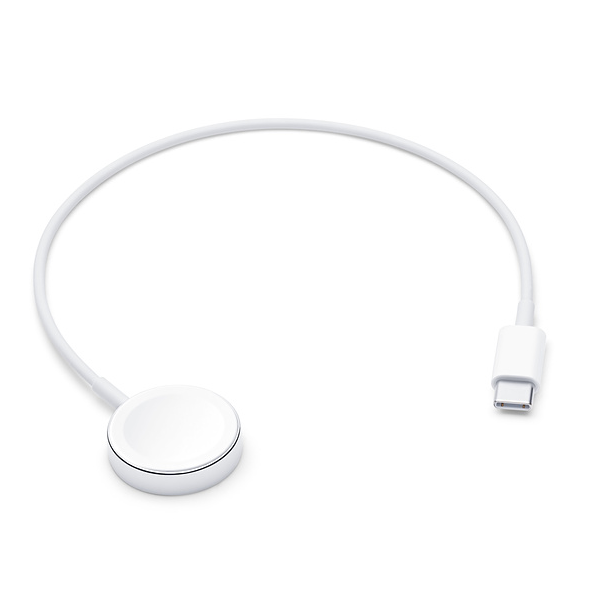 Apple Watch Charging to USB Cable (2 m)