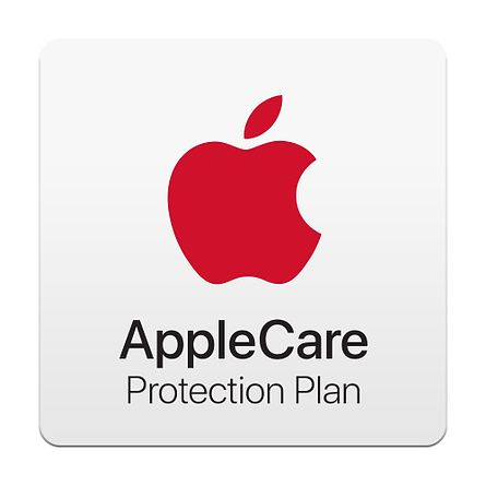AppleCare Protection Plan for Macbook Pro 16inch