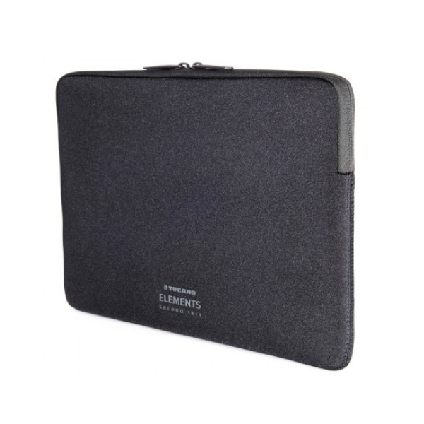 Tucano Folder Elements X MacBook 12″ – Black