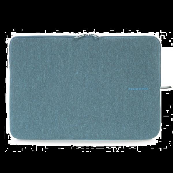 Tucano Melange Sleeve 15,6″ Azzurro