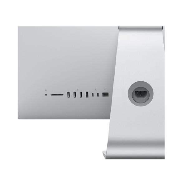 iMac 27″/3.1GHZ 6C/8GB/256GB/RP5300-SOA