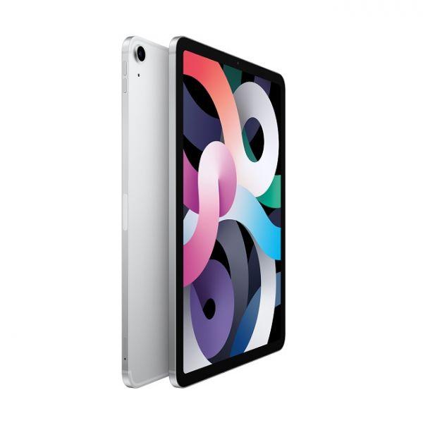 iPad Air 4 Wifi Cellular 64gb