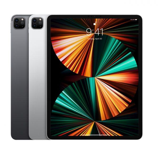 iPad Pro M1 12.9 Wi‑Fi 1TB