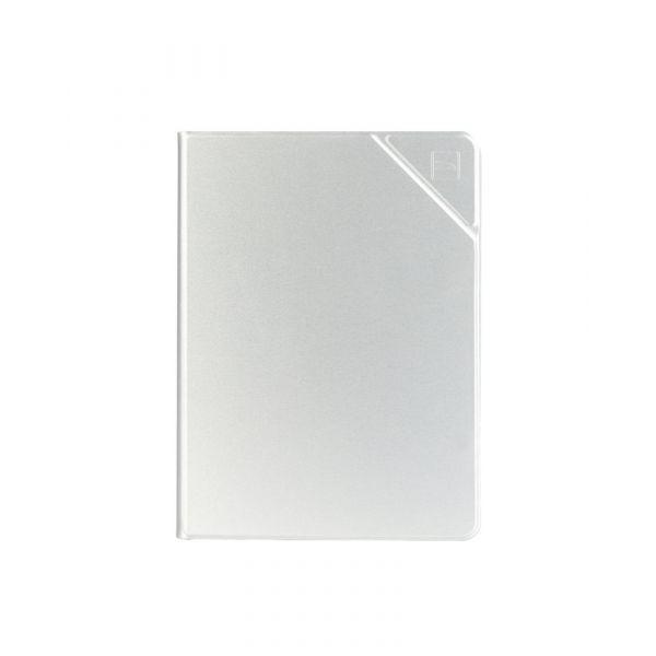 Tucano Case iPad 2019 10.2