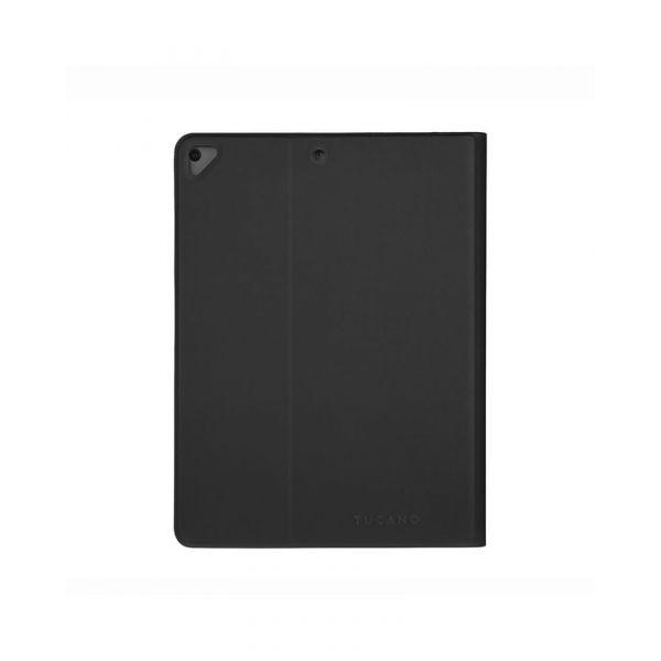 Case iPad 2019 10.2