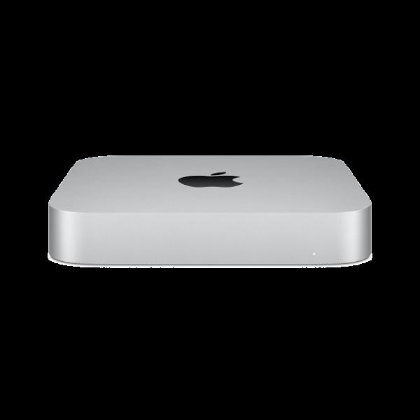 Mac Mini M1 Chip
