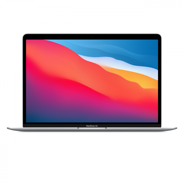 Macbook Air 13.3 M1 Chip 512GB