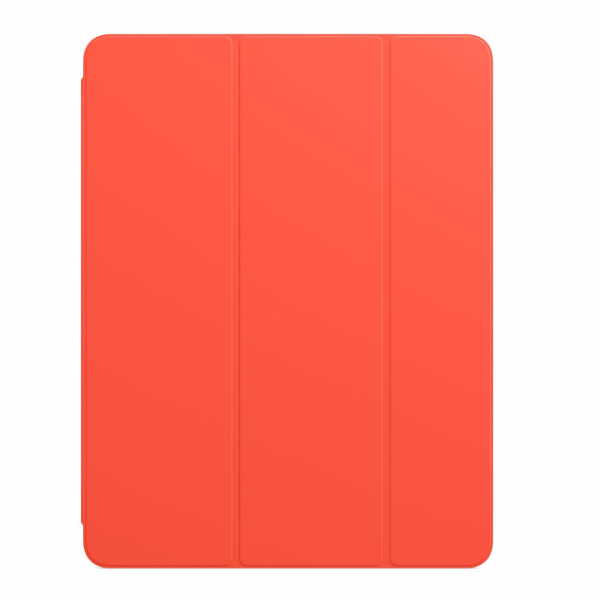Smart Folio for iPad Pro 12.9-inch (5th generation)