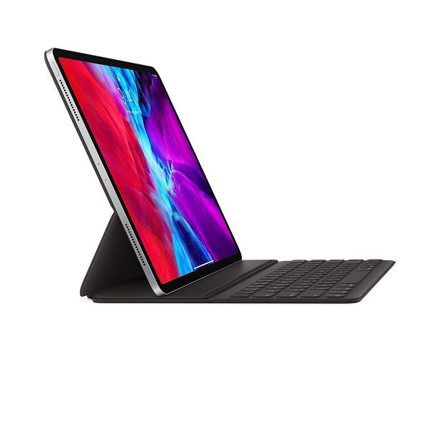 Apple Smart Keyboard Folio for 12.9-inch iPad Pro (4th Generation)